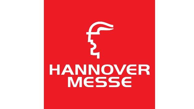 1575556722-230-hannover-messe-logo-628x353.jpg