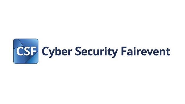 1576056095-313-cyber-security-fairevent-628x353.jpg