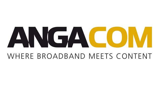 1579701964-313-anga-com-logo-628x353.jpg