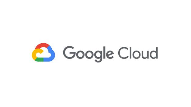 1601453771-313-google-cloud-logo-628x353.jpg