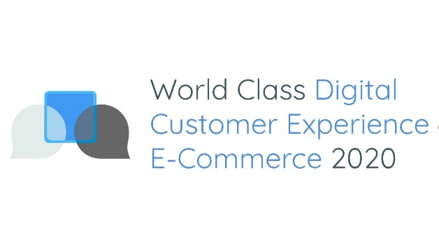 1601889356-230-world-class-digital-customer-experience-e-commerce-2020-628x353.jpg