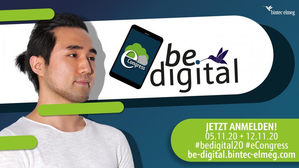 1601988798-230-be-be-digital-econgress2020-16-9-v2.jpg