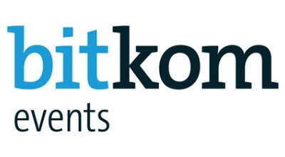 1602764567-230-bitkom-events-logo-400x221.jpg