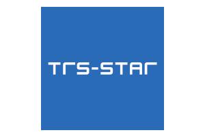 TRS-STAR GmbH
