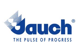 JAUCH QUARTZ GmbH
