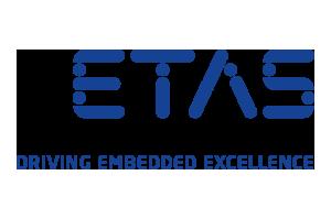 ETAS GmbH