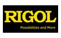 RIGOL TECHNOLOGIES GmbH
