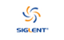 SIGLENT TECHNOLOGIES GERMANY GmbH