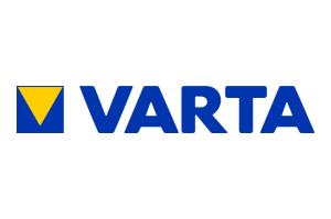VARTA Microbattery GmbH