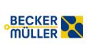 Becker & Müller Schaltungsdruck GmbH