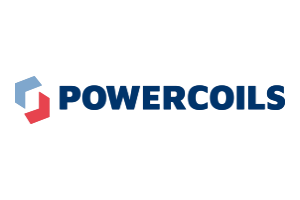 PowerCoils SRL