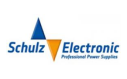Schulz-Electronic GmbH
