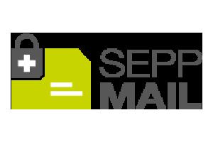 SEPPmail - Deutschland GmbH
