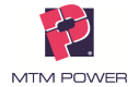 MTM Power Messtechnik Mellenbach GmbH
