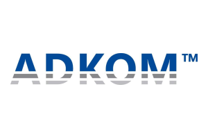 ADKOM Elektronik GmbH