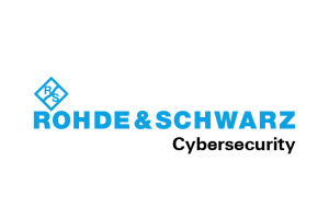Rohde & Schwarz Cybersecurity GmbH