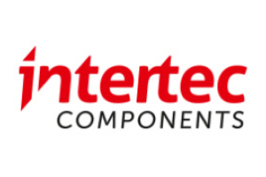 Intertec Components GmbH