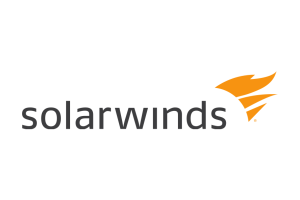 SolarWinds Software Germany GmbH