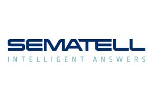 Sematell GmbH