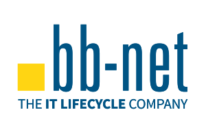 bb-net media GmbH