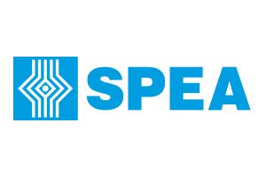 SPEA GmbH