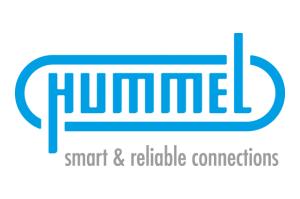 HUMMEL AG Geschäftsbereich ET