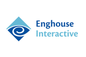 Enghouse AG