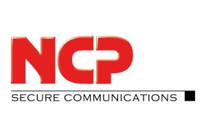NCP engineering GmbH