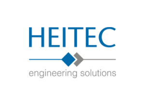 HEITEC AG