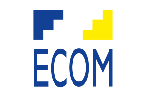 ECOM Electronic Components Trading GmbH