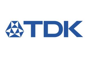 TDK-Lambda Germany GmbH