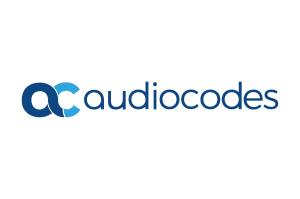 AudioCodes Germany