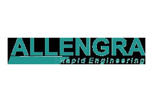 Allengra GmbH