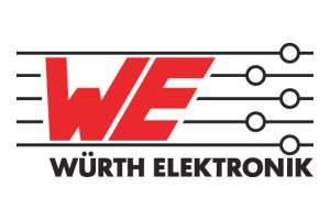 Würth Elektronik eiSos GmbH & Co. KG