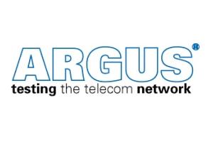 ARGUS / intec Gesellschaft für Informationstechnik mbH