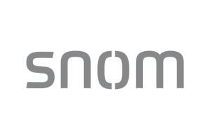 Snom Technology GmbH