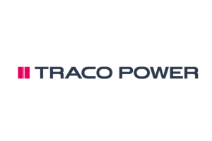 TRACO ELECTRONIC GmbH