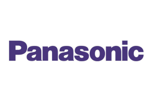 Panasonic Electric Works Europe AG