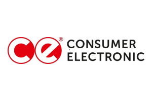 ce consumer electronic GmbH