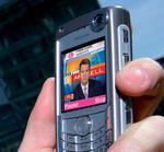 Mobile TV in Deutschland