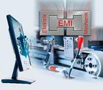 EPLAN Mechatronic Integration Technologie (EMI) von EPLAN