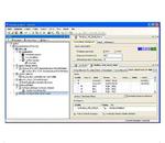 Screenshot aus CoDeSys V3.2 von 3S - Smart Software Solutions