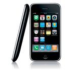 Smartphone-Plattformen im Wettbewerb