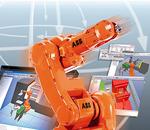 AutomationML – die Grundarchitektur