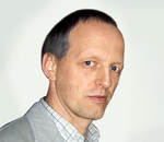 Czewo, Steffen Brühmann