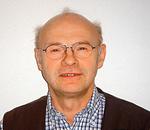 IFA/ITP, Dieter Tzschoppe