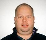IFA/ITP, Holger Hobus