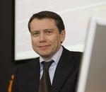 Langner kritisiert BSI