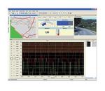 Geitmann GmbH, Messsysteme SICONN-Net und CANField