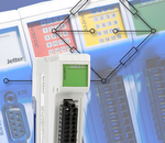 Dehnungsmessmodul per Software einstellbar
